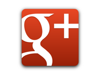 Rekare Google Plus